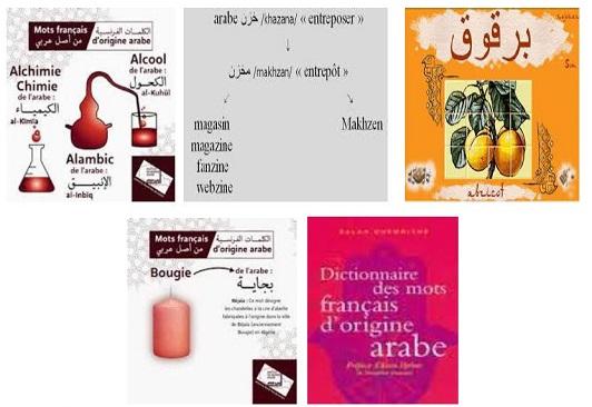 Association Des Tunisiens Du Loiret